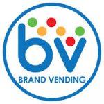 Brand Vending Logo
