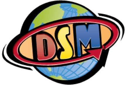 Echaves-AMC.-DSM-Sales