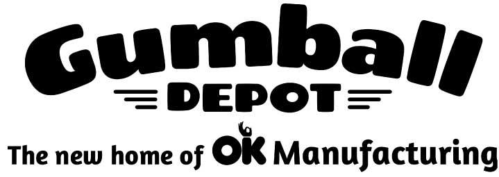 Gumball-Depot