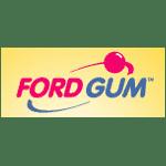 ford-gum-logo-150-px