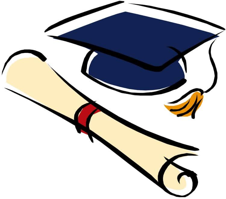 irvin kovens nbva scholarship nbva org rh nbva org Free Medical Clip Art Clip Art Scholarship Winners