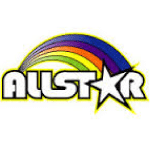 allstar-vending-logo.150
