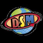dsm-logo-150