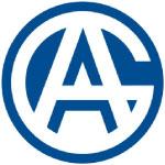 aag-circle