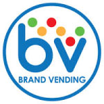 brand-vending-logo