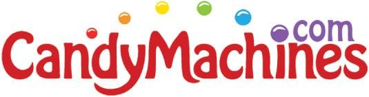 candymachines-logo.535×141